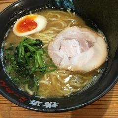 壱八家 東戸塚店の写真