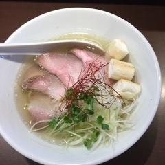 のだ麺 ~縁~ 桑津店の写真