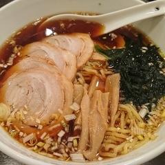 中華食堂 新宿 SARAI 川越店の写真