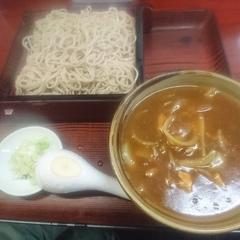 東嶋屋の写真