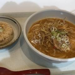 ごはんどき 韮崎店の写真