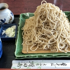 増田屋の写真