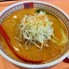 どうとんぼり神座 イオンモール大日店の写真