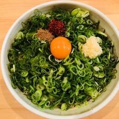 てっぺん 勝川店の写真