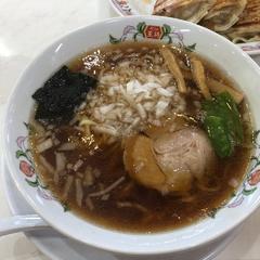 餃子の王将 南大沢店の写真