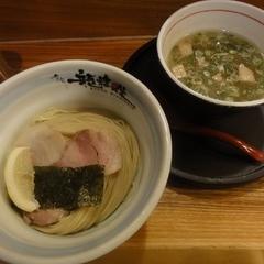 龍旗信 京都店の写真