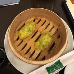 四川料理 松の樹の写真