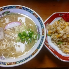ひろし食堂の写真