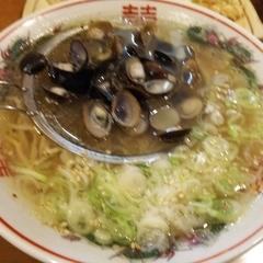 麺'sダイニング トタン屋の写真