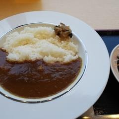 出雲の國 麺家 出雲縁結び空港店の写真