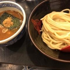 つけ麺専門店 三田製麺所 国分寺並木店の写真