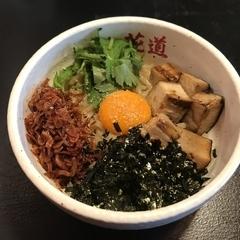 麺場 花道 中津川店の写真