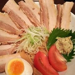 梅光軒 札幌ら〜めん共和国店の写真