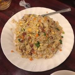 中国家庭料理 楊 別館の写真