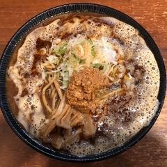 麺や 蒼輝 AOIKAGAYAKIの写真
