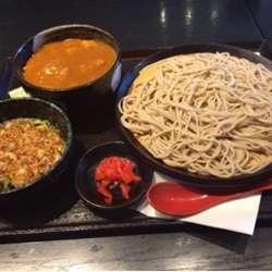 喜和味庵 東神奈川店の写真