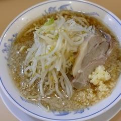 らーめん大 高円寺店の写真