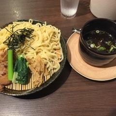 麺屋 空海 KOOKAI 品川店の写真