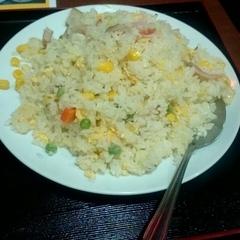 中華食酒館 万龍記の写真