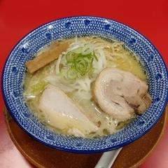 つけ麺らー麺 和の華の写真
