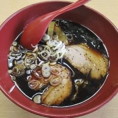 麺屋 いろは 東武百貨店 富山・石川・福井展の写真