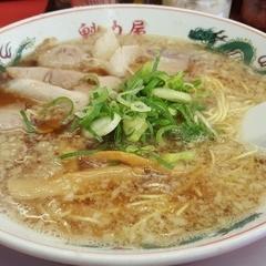 ラーメン魁力屋 相模原中央店の写真