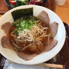 壱鉢屋 NAGASHIMA KITCHENの写真