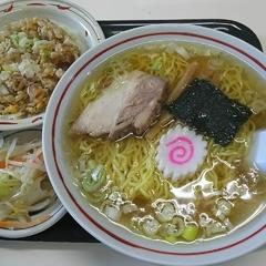成田屋の写真