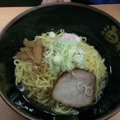 味の天徳 埼玉入間店の写真