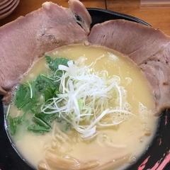 麺屋彩々 東住吉店の写真