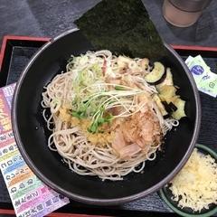 ゆで太郎 鶴見中央店の写真