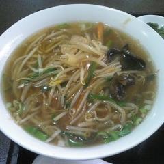 中華家庭料理 北京福屋 東立石店の写真