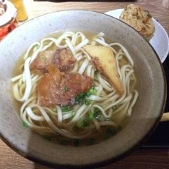 沖縄料理 新風の写真