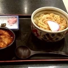 登利平 高崎モントレー店の写真