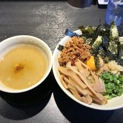 麺の坊 晴天の写真