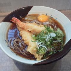 住よし JR名古屋駅5・6番ホーム店の写真