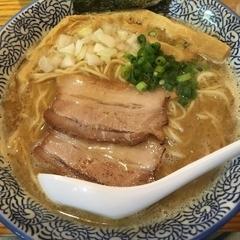麺屋 徳星の写真