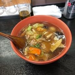 中国料理 銀扇の写真