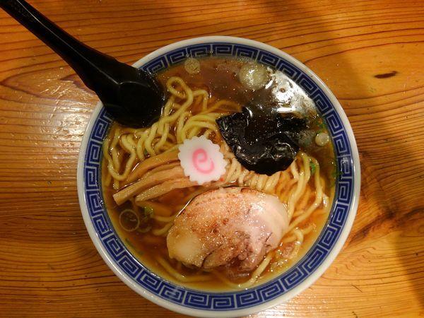 「ジャパン¥850」@いぶし銀の写真