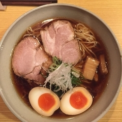 山﨑麺二郎の写真