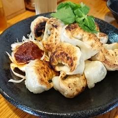 麺屋 鶏口の写真