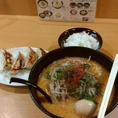 大正麺業 厚木店の写真