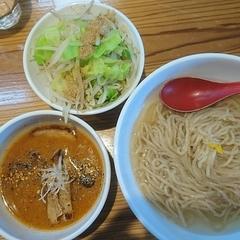 麺屋 武吉の写真