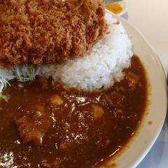 とんかつ檍 浅草橋支店の写真