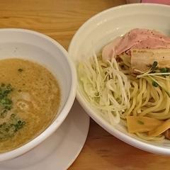 匠龍麺の写真