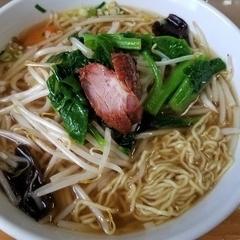 本格香港風廣東名菜 翡翠軒 周 富徳の廣東料理の写真