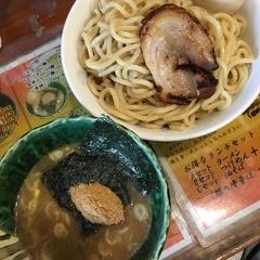麺や 璃宮の写真