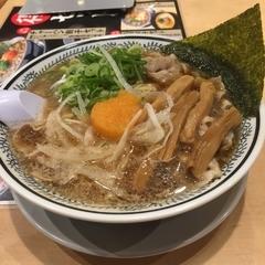 丸源ラーメン 練馬関町店の写真