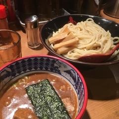 つけ麺専門店 三田製麺所 水道橋店の写真