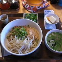 亜州食道の写真